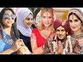 SALMAN KHAN TO MARRY IULIA VANTUR OR KATRINA KAIF ? | BHAIJAAN'S FANS REACT ..