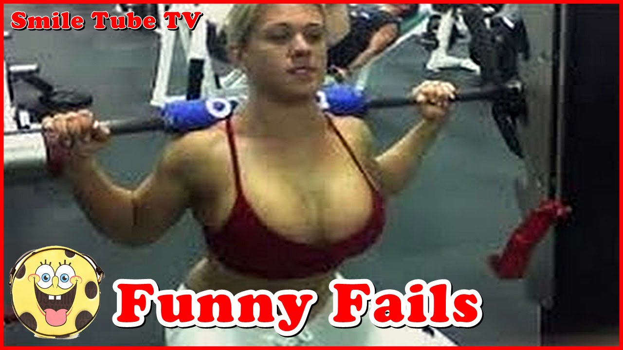 Gym Body Fail   www.pixshark.com - Images Galleries With A