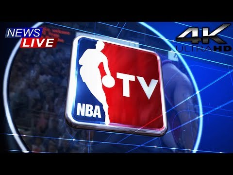 🏁🏁🏀🏀 Watch LIVE STREAMING New York Knicks vs Cleveland Cavaliers