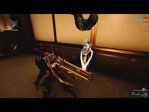 Best Place To Farm Argon Crystals 2020 All the Ways to farm Argon crystals in Warframe 2019   YouTube