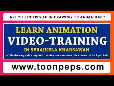 304 learn animation video training in seraikela kharsawan easy from your home 1799111216