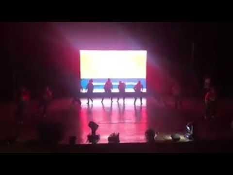 Jubilee Arts India Song Launch By Jishan Ali Thobani