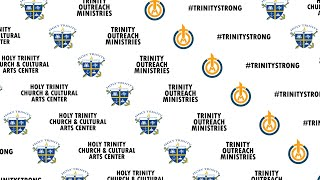 TrinityStrong After Service Broadcast 1-3-21.
