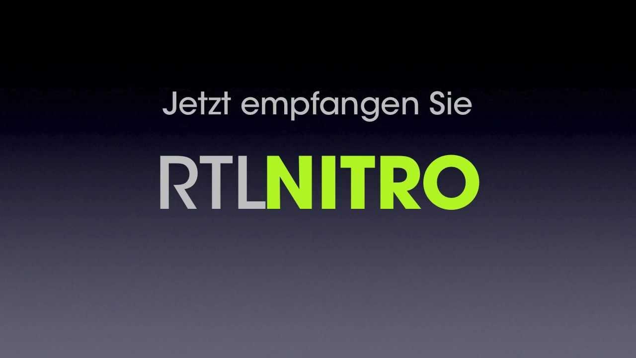 Rtl Empfang