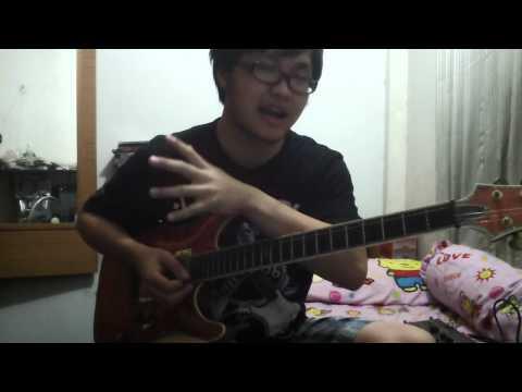 สอนกีต้าร์ Rock 2 - Power Chord