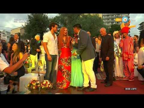 premios-carlos-2016-(5-de-9)