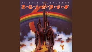 catch-the-rainbow