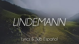 Lindemann - Allesfresser (Lyrics/Sub Español)