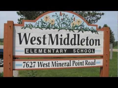 West Middleton Elementary School