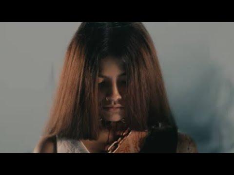 lathi-lirik-weird-genius-ft-sara-fajira  official-video-lirik-cinematic