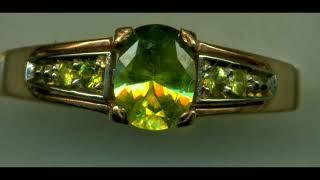 видео камень кварц