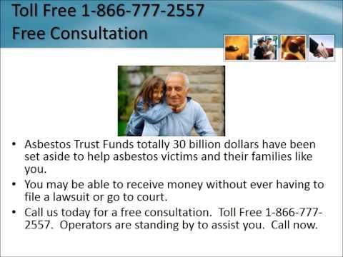 mesothelioma-lawyer-bonnie-florida-1-866-777-2557-asbestos-lung-cancer-lawsuit-fl