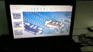 Video Solucion Samsung G 6810 en corto vibra al colocar batería download MP3, 3GP, MP4, WEBM, AVI, FLV November 2017