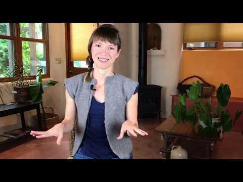 Seven Vocal Hygiene Tips