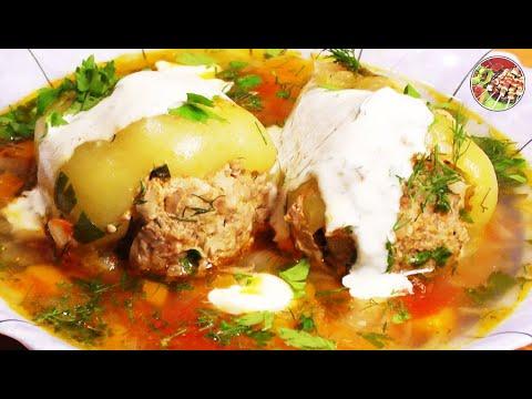 Маринованный перец рецепты с фото на Поварру 23