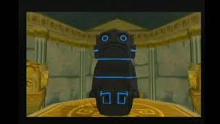 The Legend  of Zelda The Wind Waker 18