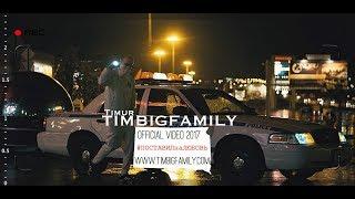 Тимур TIMBIGFAMILY - Поставил на любовь (Official video 2017)