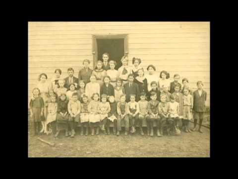 education reform in antebellum america