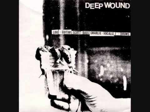 deep wound - deep wound 7