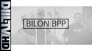 ZIN XX HG: Bilon BPP [DIIL.TV]