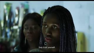 Joy - Festival-Trailer