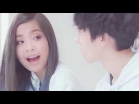 Atif Aslam:: Musafir song || Chinese modelling ::/credit by (( Rakibul islam ))