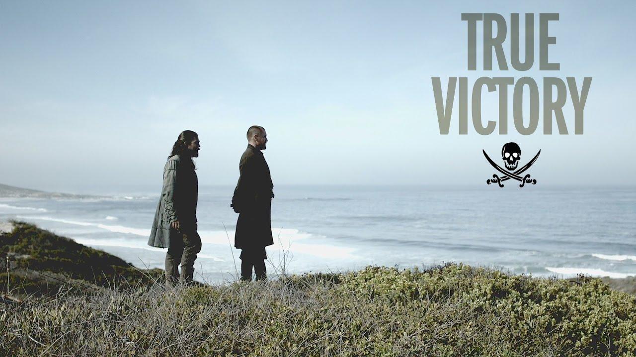 Download Black Sails || True Victory