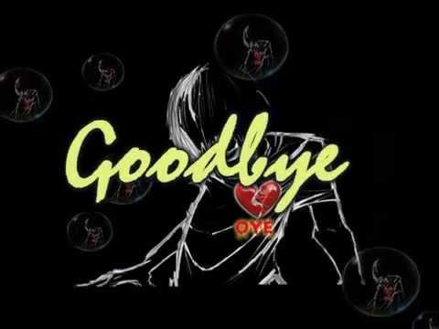 i love you goodbye.mp4