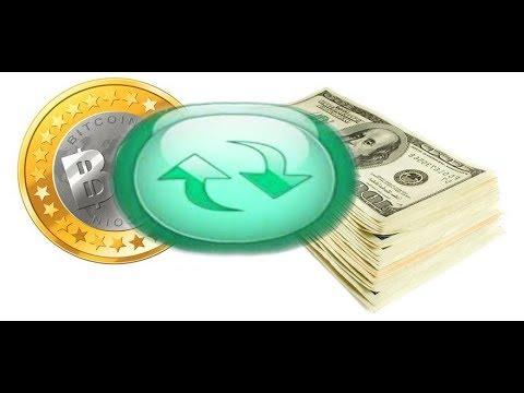 Выводим намайненные деньги с NiceHash на карточку СберБанк!!!