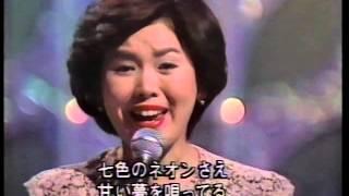 海原千里・万里 - 大阪ラプソディー
