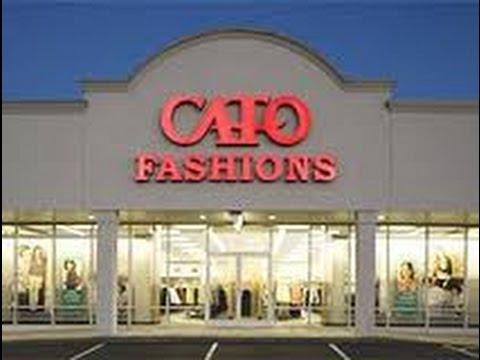ba7fa8689b7 Small Cato Clothing Haul March 2016 - YouTube