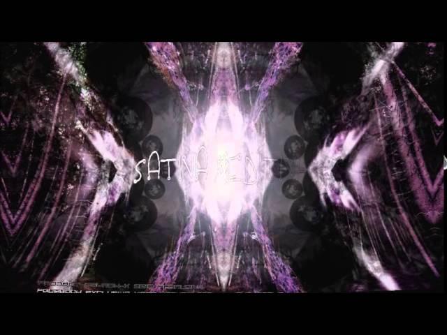 Psyrah-X - Sativa Meditiva (Old FB Exclusive) HD/HQ