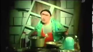 Прикол Равшан и Джамшут Качает Музяка mp4 640x360