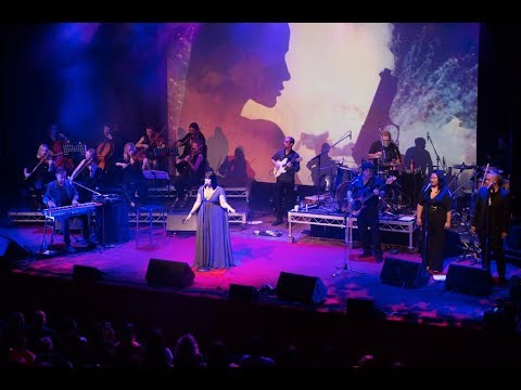 Adele & Amy Songbook  Promo