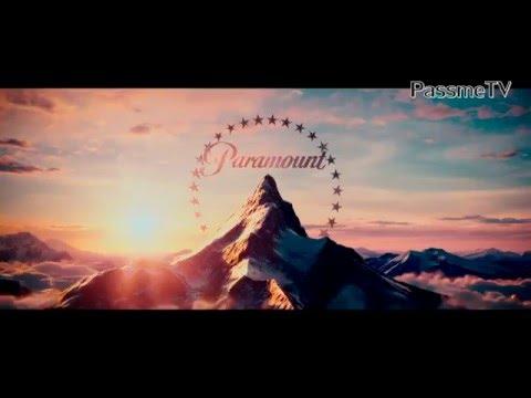 terminator genisys music video streaming vf
