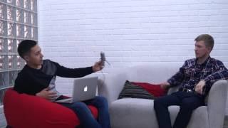 Как заработать на интернет-магазине С НУЛЯ? (интервью с Владимиром Казаковым)(Подпишись на канал Владимира: http://goo.gl/bZSdP3 В этом видео я беру интервью у Владимира Казакова на тему
