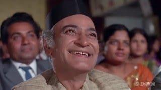 More Naina Bahaaye Neer HD    Bawarchi Songs   Rajesh Khanna   Jaya Bachchan   Lata Mangeshkar mp4