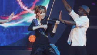 Lindsey Stirling - Mirror Haus [Only Violin]