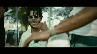 "3Comma$ - ""F*CKIN WIT RAP"" (Official Video) 
