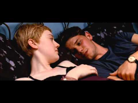 Now is Good clip - Tessa and Adam