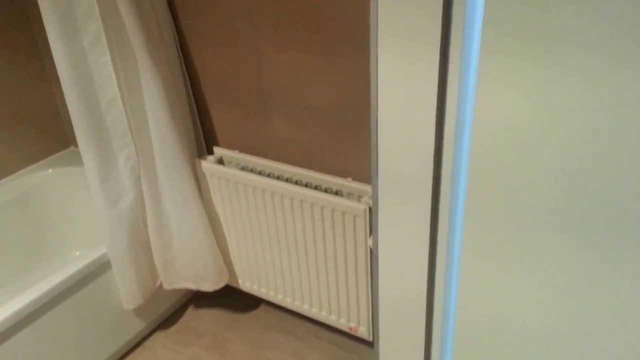 Ventilatie in huis l aanbrengen verbeteren of vervangen in woning | 2018