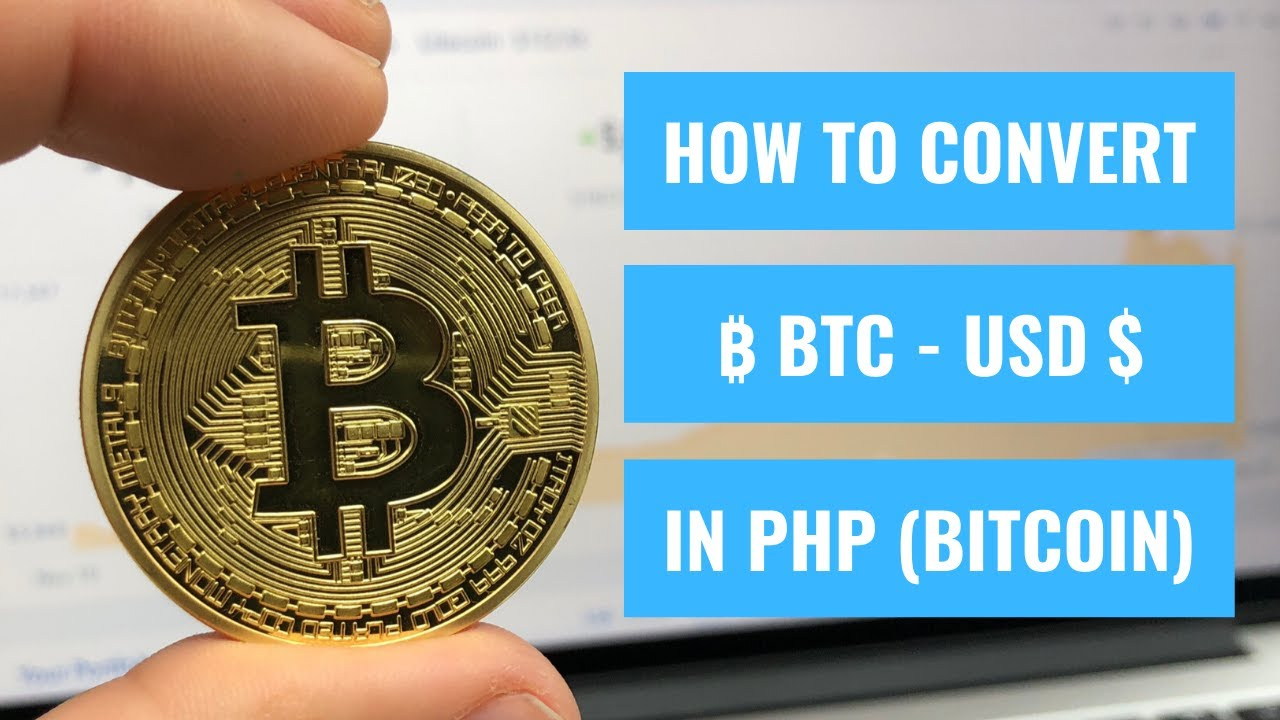 Convert bitcoins to usd crypto currency exchange cheap rates