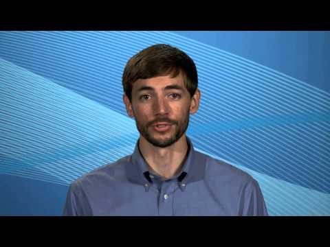 how-did-jmp-help-adam-p.-smith,-canandaigua-national-bank-&-trust?