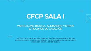 Declaración en vivo de Cristina Fernández de Kirchner y Kicillof en la causa de dólar futuro