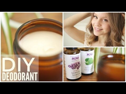 how-to-make-natural-homemade-deodorant-|-easy-3-ingredient-recipe