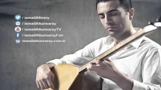 İsmail Altunsaray - Bahça Duvarından Aştım