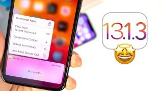 ios-13-1-3-released-this-is-a-big-one
