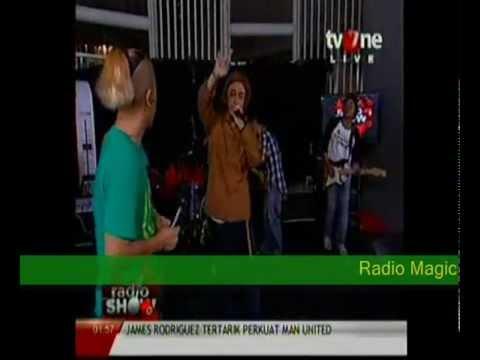 ras-muhamaad-radioshow-tv-one