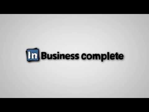 Inbusiness Complete   Orlando SEO Company