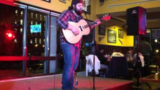 Casey Crescenzo - Don't Look Back